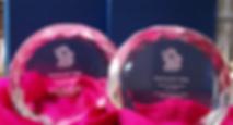 award blur bg.png