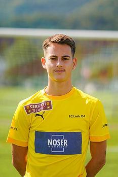 Nico Künzler