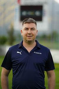 Dalibor Stanisic