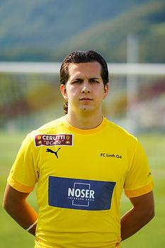 Noel Langer