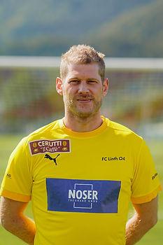 Dominic Noser