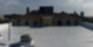 Jacksonville Roof Contractor