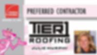 Roofing Contractor Jacksonville Fl.