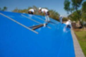 roof-tarp-michael.jpg