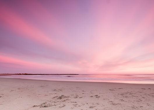 sunset-1016775_1920.jpg