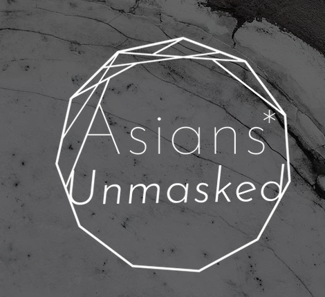 Asians Unmasked.png
