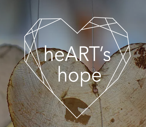 Heart's Hope.png
