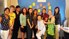 Lanai Health Clinic.jpg