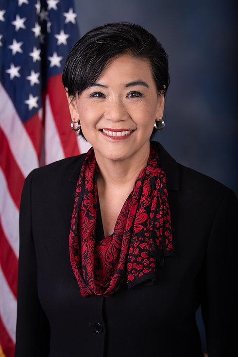 Judy Chu Headshot.jpeg
