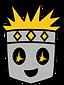 sparkbot_head.png