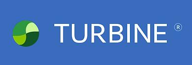 Turbine Logo.png