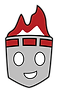 firebot_head.png