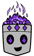emberbots_head.png