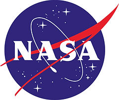 NASA Logo - 2021.jpg