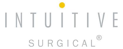 logos_Intuitive_Surgical_Logo.jpg