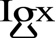 Igx_logo_bw.jpg