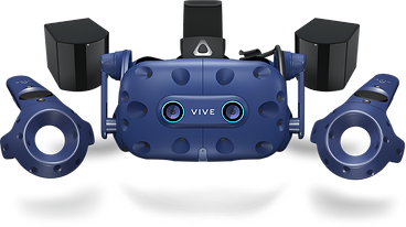 vive-pro-eye_full-kit_pdp.png