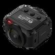 VR Camera.png