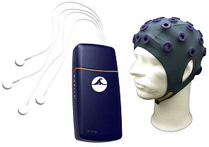 Mobita-Wireless-EEG-BIOPAC.jpg