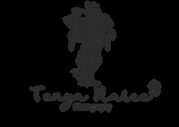 TMP Logo 2.png