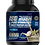 Thumbnail: HYDROLYZED WHEY PROTEIN ISOLATE | NATURAL VANILLA FLAVOUR