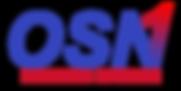 OSN1 logo.png