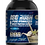 Thumbnail: HYDROLYZED WHEY PROTEIN ISOLATE