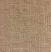carpet mohawk design evolution smartstrand
