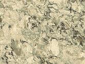 countertop quartz cambria praa sands