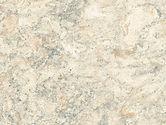 countertop quartz cambria montgomery
