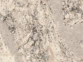countertop quartz cambria summerhill