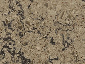 countertop quartz cambria newhaven