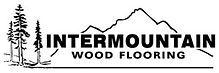 intermountain wood flooring logo