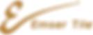 tile store seattle emser logo