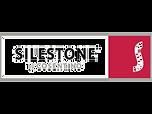silestone cosentino quartz countertop logo