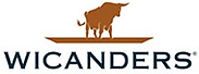 wicanders cork flooring logo