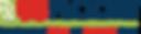 usfloors cork flooring logo