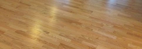 hardwood flooring installation refinishing seattle