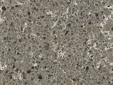 countertop quartz cambria castell