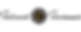 hallmark prefinished hardwoods logo