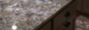 quartz counter top installation fabrication seattle store showroom