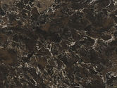 countertop quartz cambria laneshaw