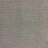 carpet mohawk magic isle smartstrand