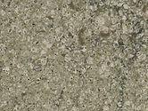 countertop quartz cambria ferndale