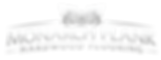 Monarch plank hardwood logo