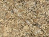 countertop quartz cambria buckingham