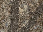 countertop quartz cambria harlech