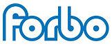 marmoleum store seattle forbo logo