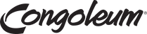 congoleum vinyl seattle logo