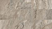 tile antique onyx color walnut